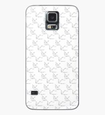 Product Life Cycle: Cases & Skins for Samsung Galaxy for