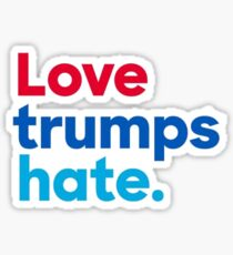 hillary for president stickers