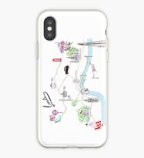Disney iPhone cases & covers for XS/XS Max, XR, X, 8/8