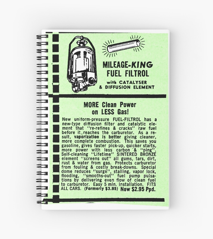 hight resolution of spiral notebook