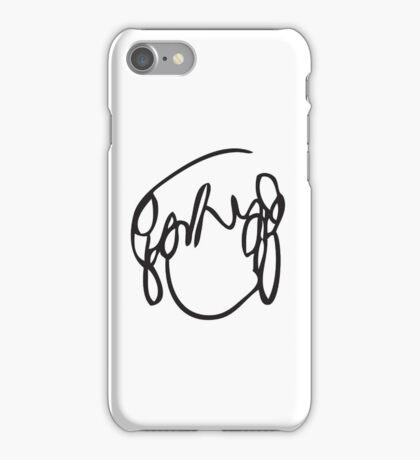 Scott Pilgrim: iPhone Cases & Skins for 7/7 Plus, SE, 6S