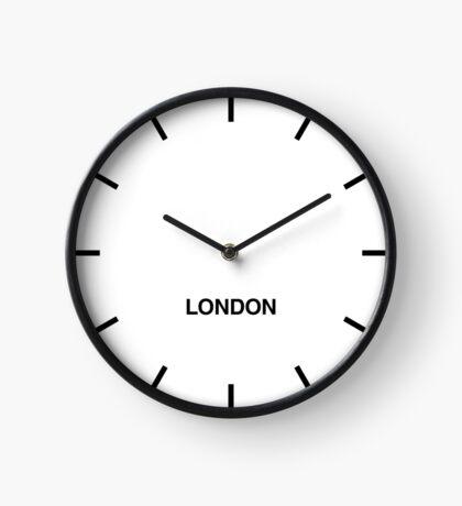 stock exchanges newsroom time