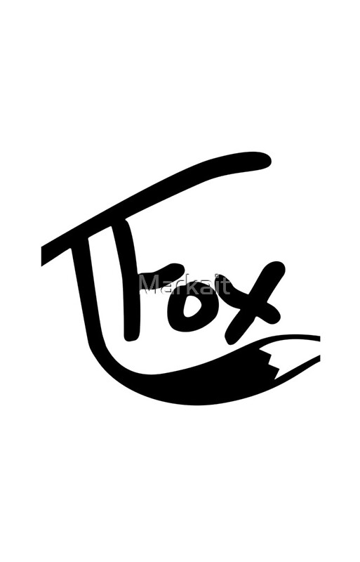 Tanner Fox: iPhone Cases & Skins for 7/7 Plus, SE, 6S/6S