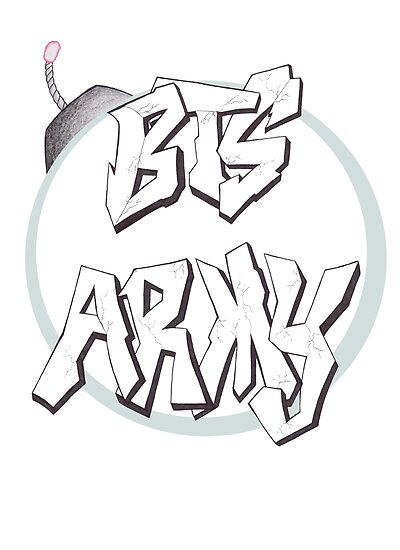 Army Meaning For Bts