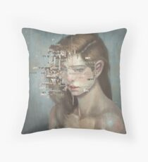 Bizarre Home Decor Redbubble