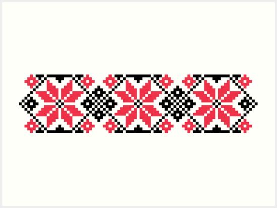 """ap,550x550,16x12,1,transparent,t.u1 - Nişte designeri francezi au """"descoperit"""" modelul tradiţional românesc"""