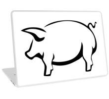 « Cochon, porc, porcs, Porkiness.com », Posters par Scott