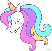 """unicorn unicorn clipart"