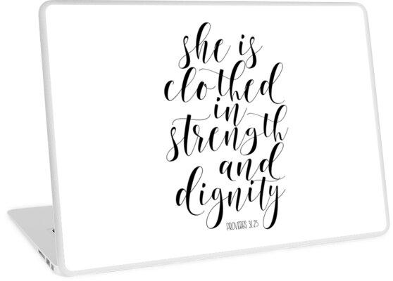 Calendar 2014 Kalligrafie t Kalligraphie Sprche und Zitat