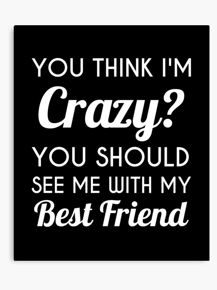 best friend gifts friendship