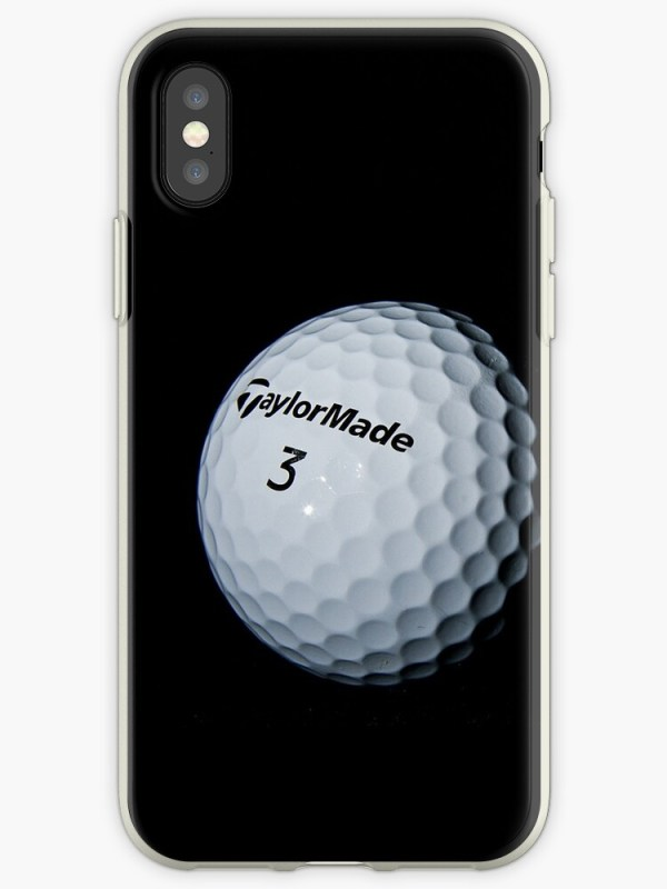quotTaylorMade golf phone casequot iPhone Cases Covers by