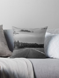 """FAMILY [Throw pillows]"" Throw Pillows by Matti Ollikainen ..."