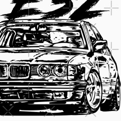 Bmw E36 Wiring Diagram 12 Volt Solar System Sedan Slammed Schematic Data Best Coupes Database Stanced 4 Door 2004 Z3