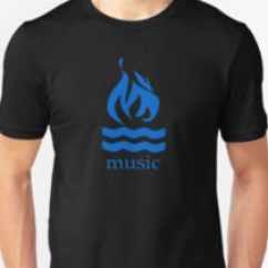 Hot Water Music Shirt 2004 Chevy Cavalier Wiring Diagram Gifts Merchandise Redbubble Unisex T