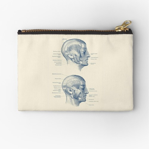 small resolution of zipper pouch