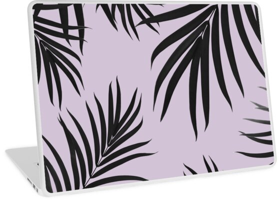 """""""Palm Leaves Pattern Summer Vibes #10 #tropical #decor"""