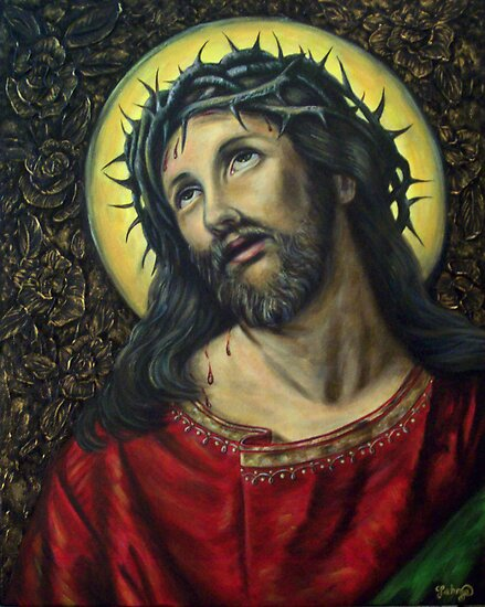 Image result for Christ Suffered