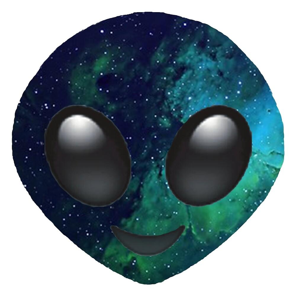 Wall Art Emoji