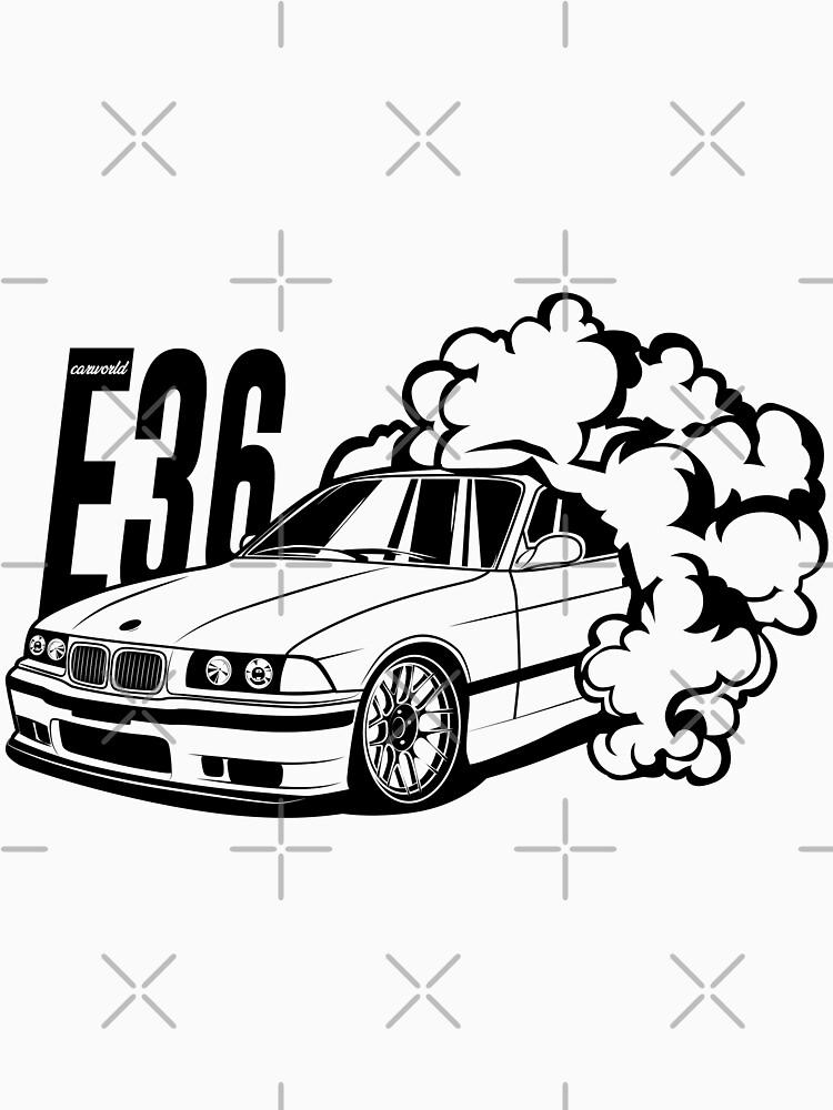 e46 m3 seat wiring diagram prodigy 2 brake controller bmw download automotive circuit body kit database 1991 e30 seats
