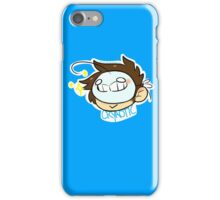 Youtuber iPhone Cases  Skins for 77 Plus SE 6S6S