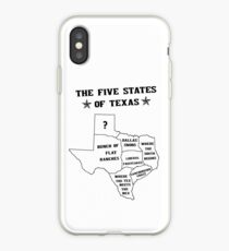 Austin iPhone cases & covers for XS/XS Max, XR, X, 8/8