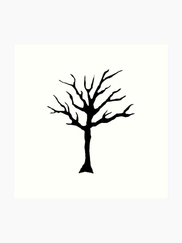 Xxxtentacion Tree Tattoo Meaning : xxxtentacion, tattoo, meaning, Xxxtentacion, Tattoo, Meaning, Gallery, Collection