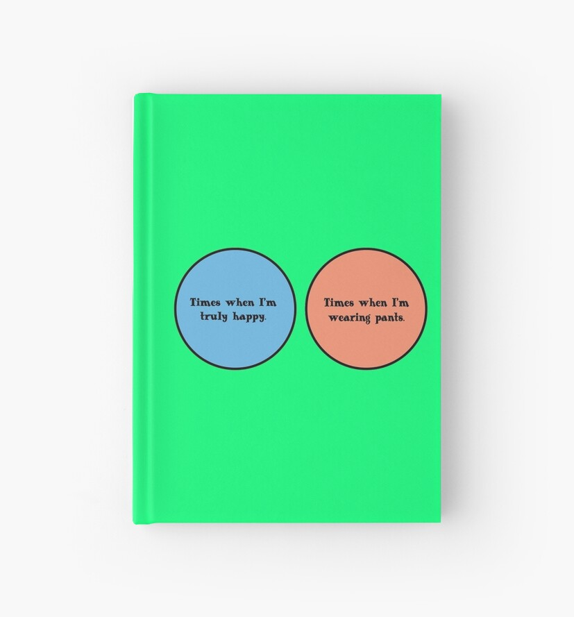 diagram of a nerd car stereo installation venn geek funny hardcover journals by sayasiti redbubble