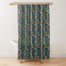 primitive patriotic red white blue star americana shower curtain hooks 12 pk shower curtain hooks bath