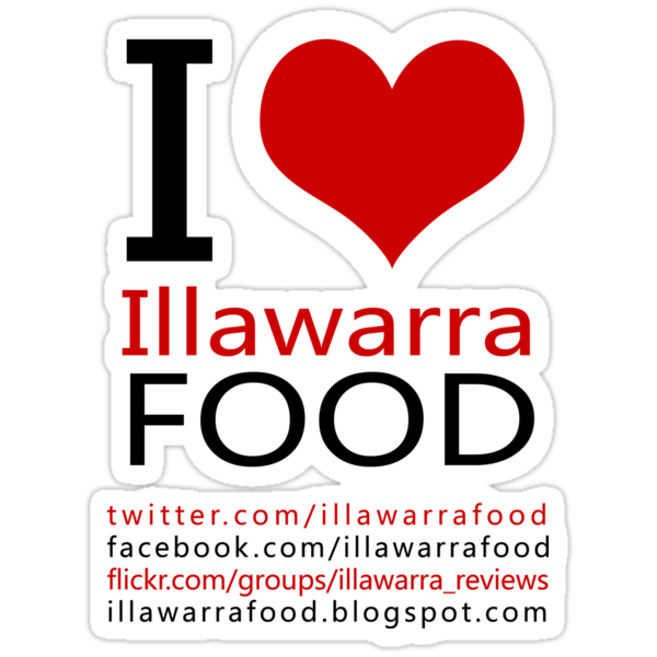 https://i0.wp.com/ih0.redbubble.net/work.5229066.5.sticker,375x360.i-love-illawarra-food-v1.png?w=1200