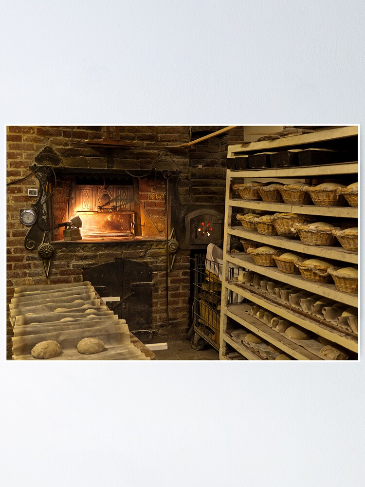 Le Pain De Nos Ancetres : ancetres, Bread, Forefathers, Ancetres, Landas, France