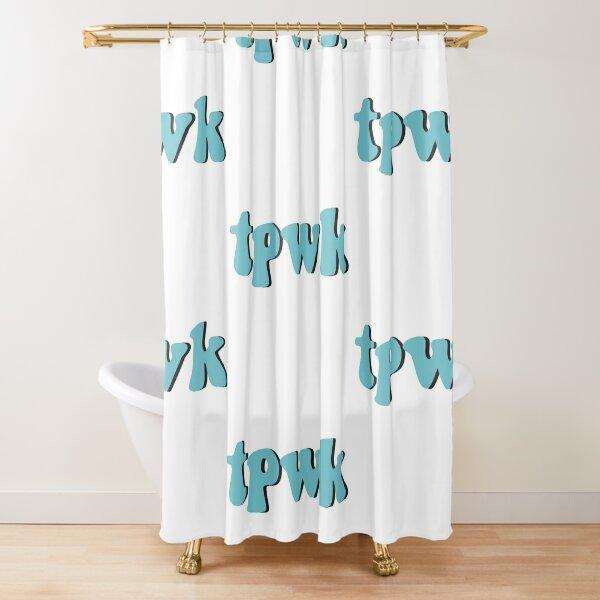 harry styles eroda fish shower curtain by itsbianca redbubble
