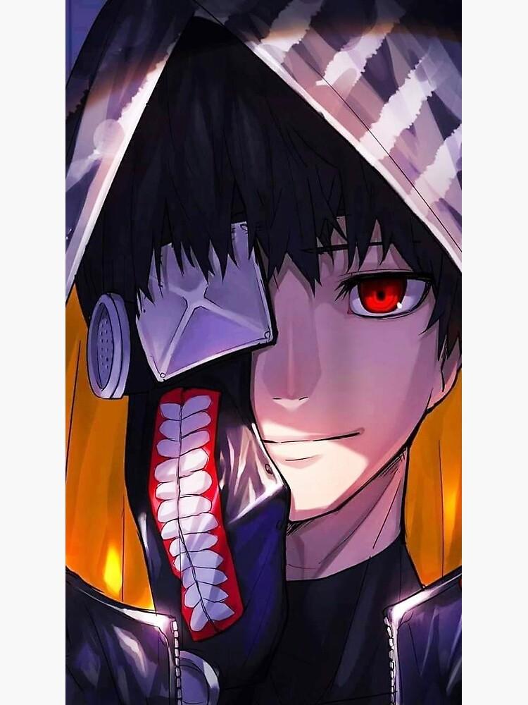 Anime Cover Photo : anime, cover, photo, Tokyo, Ghoul,, Anime, Design,, Anime,, Ghoul, Cover,, Kaneki,, Kaneki, Covers