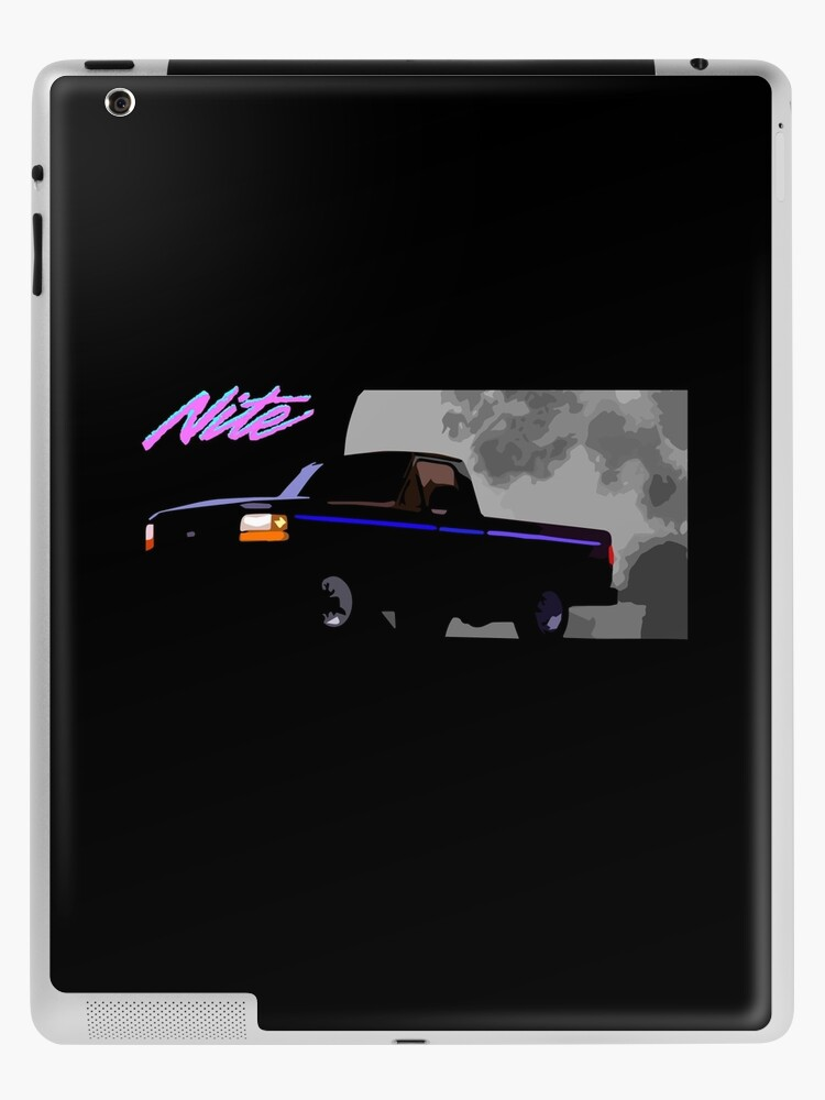 Ford F150 Nite : F-150, FromThe8Tees, Redbubble