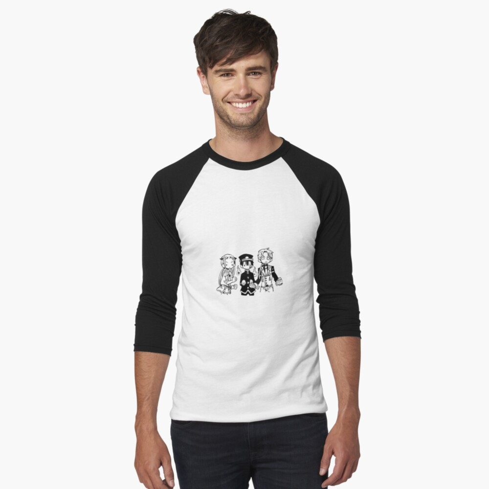 """And in the manga he's not that much taller than yashiro, and hanako and yashiro are around the same height, with yashiro just being a bit taller than hanako 3 share """"Yashiro, Akane and Hanako Manga Cap"""" T-shirt by joojlia ..."""