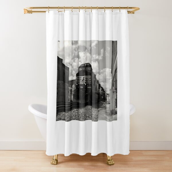 norfolk southern railroad home living redbubble