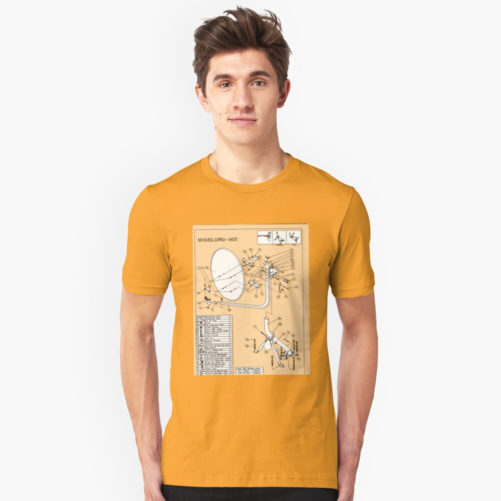 hight resolution of available t shirt styles