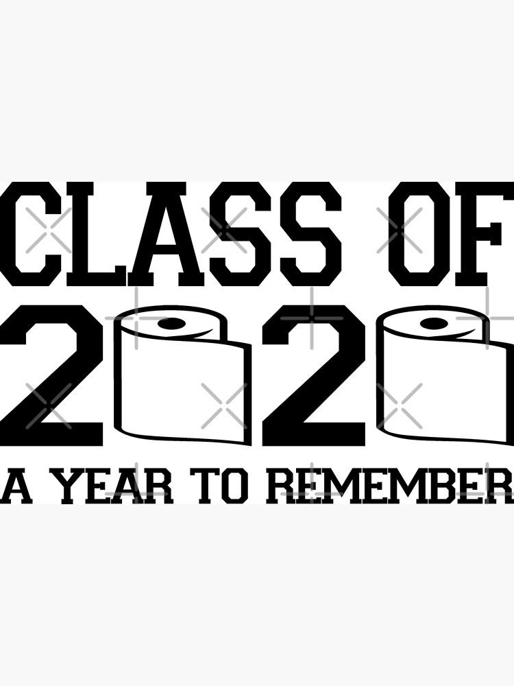 2020 Funny Quotes : funny, quotes, Class, Funny, Quote