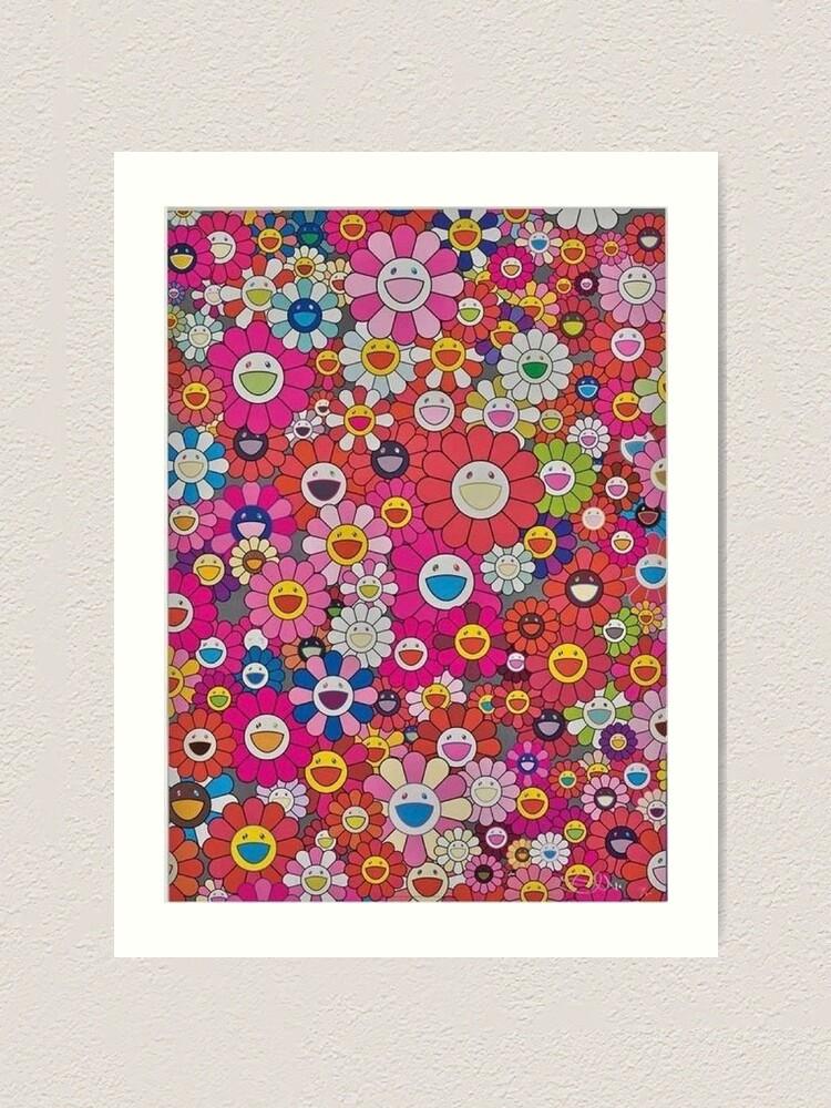 Aesthetic 70s Art : aesthetic, Flower, Aesthetic