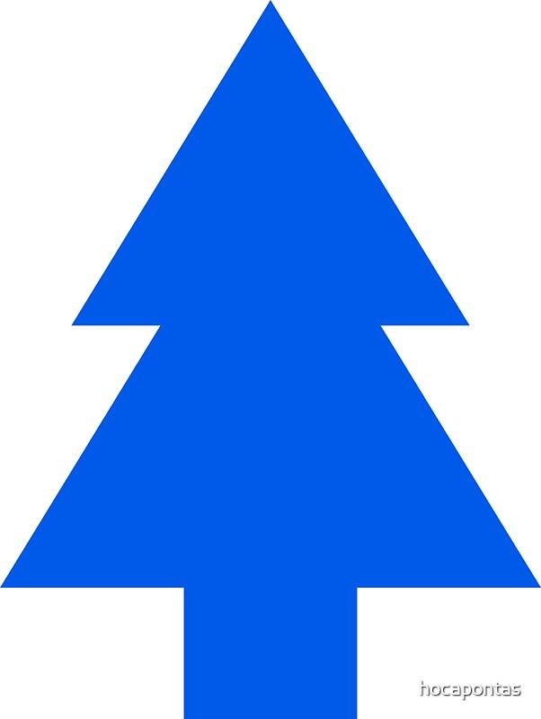 Symbol Dipper Pines