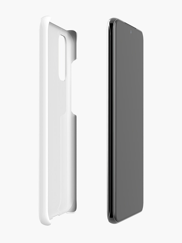 """Trippy Summer MSFTSrep"" Case & Skin for Samsung Galaxy by ..."