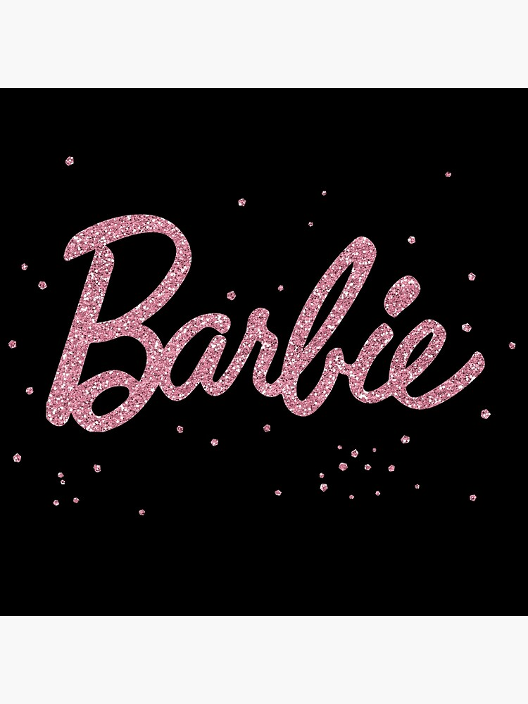 Find great deals on eBay for barbie glitter. Shop with confidence.