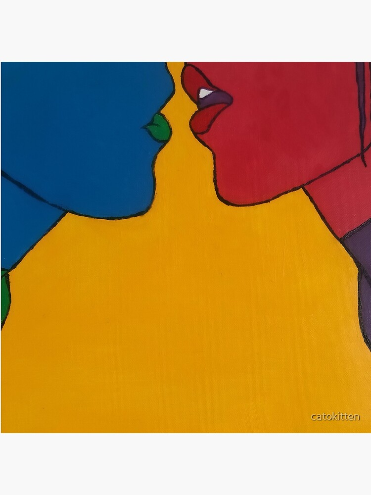 Aesthetic 70s Art : aesthetic, Aesthetic