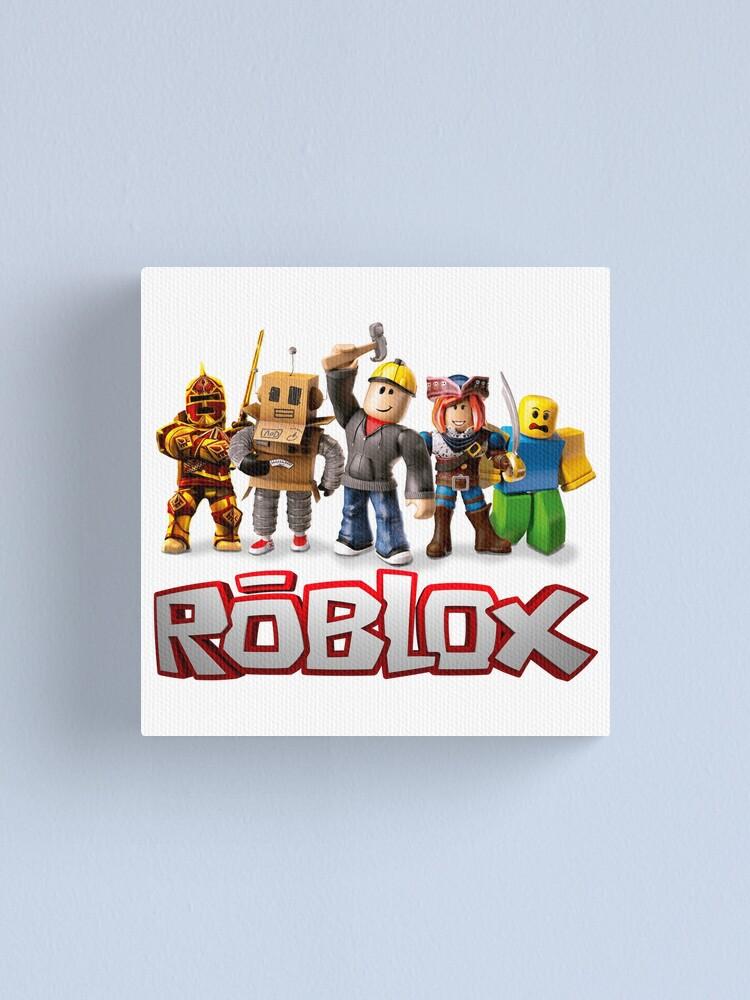 Roblox Shirt Texture Template : roblox, shirt, texture, template, Roblox, Shirt, Template, Transparent