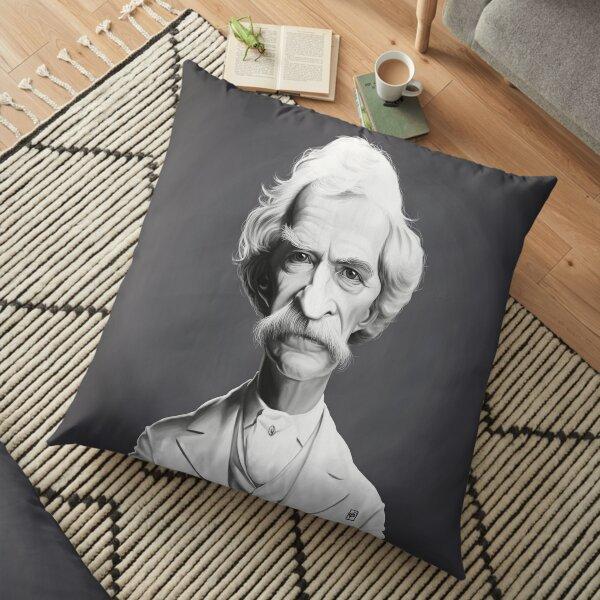 finn pillows cushions redbubble