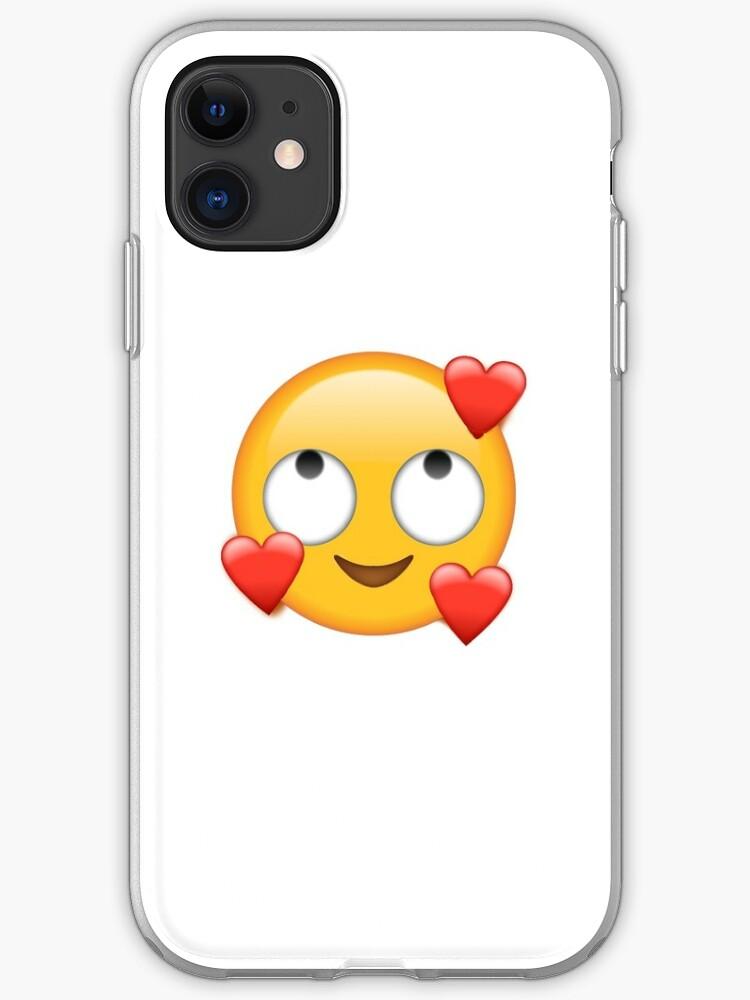 Eyeroll Emoticon : eyeroll, emoticon, Heart, Eyeroll, Emoji