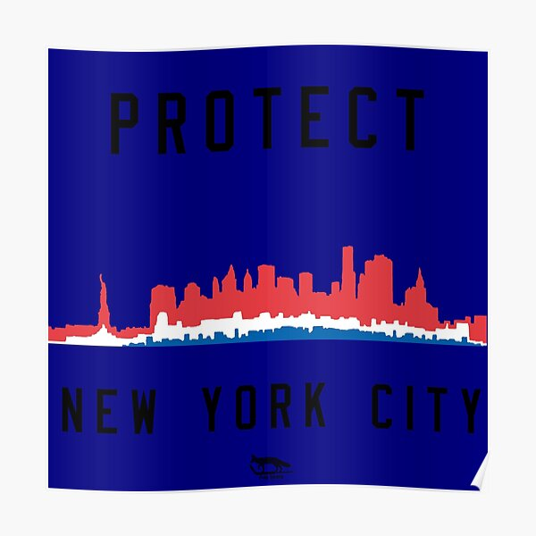 new york rangers poster by mfoxdevils redbubble