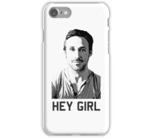 Celebrity: iPhone Cases & Skins for 7/7 Plus, SE, 6S/6S