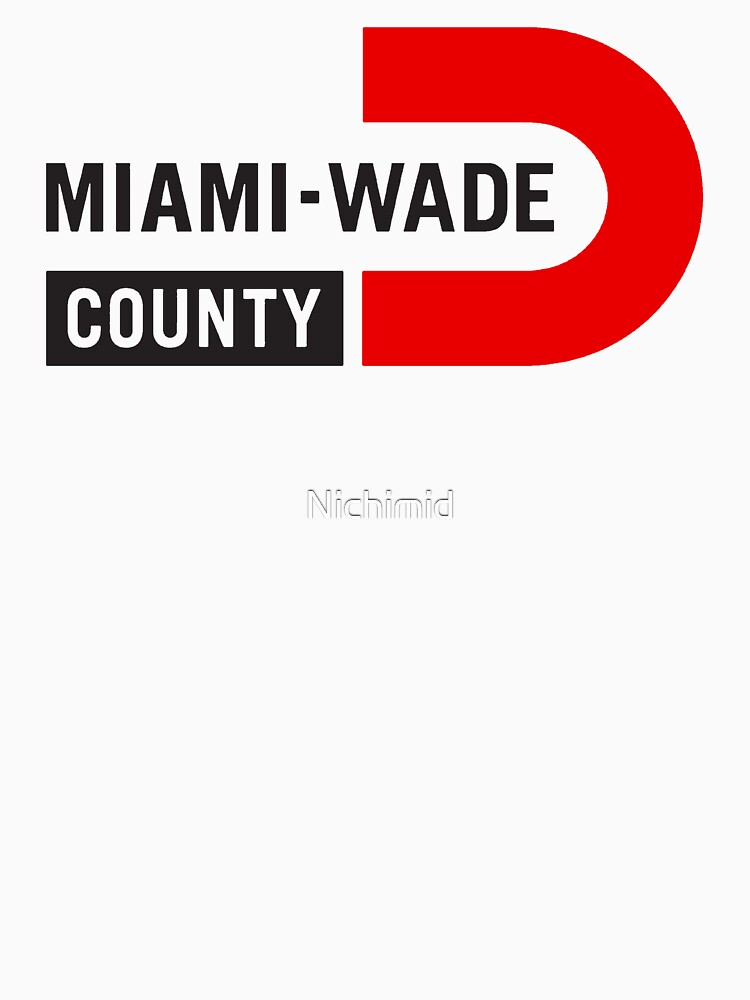 Wade County