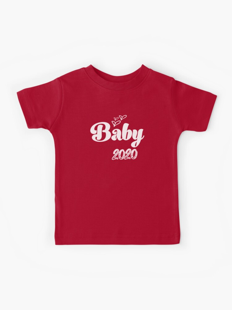 Baby Shower T Shirt Sayings : shower, shirt, sayings, Birth, Pregnancy, Announcement, Shower, Funny, Sayings, 2020