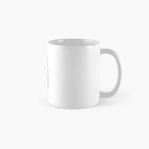 Because that seems pretty tall for a junior high student. Tbhk Manga Panels Mugs   Redbubble